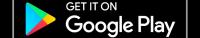 en_badge_web_generic